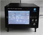 多制式數字電視發生器DSG-1000調制卡