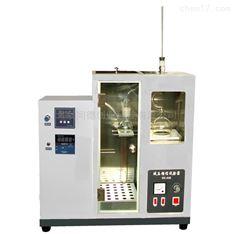 数显减压馏程测定器
