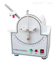 M508织物柔软度测定仪
