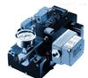 MAC电磁阀PPC5C-AAA-DGCA-BBA-1E部件