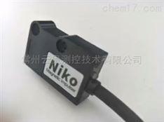 NIKO伊之密压铸机磁栅尺LP/MLS5000传感器