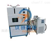 XPH-2高压相平衡反应装置