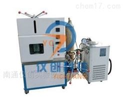 XPH-2高壓相平衡反應裝置