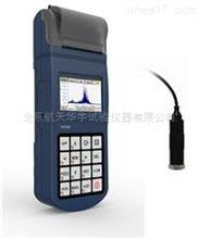 TV550便攜式測振儀