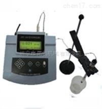 TC-HD-2123T钠离子监测器