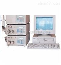 TC-HDLC-10高效液相色谱仪梯度系统