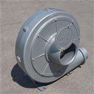 LK-805H原装隔热宏丰鼓风机
