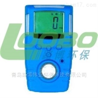 LB-DQX杭州化工检验LB-DQX 便携式氯化氢检测仪