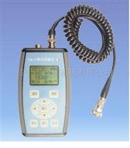 VIB-II便携式振动检测仪