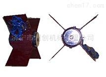 TC-XS-168振弦式反力计