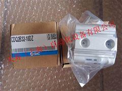 CDQ2B32-10DZ日本smc薄型标准型气缸