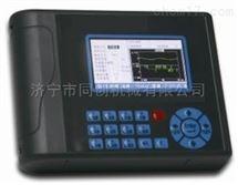 TC-BSZ601A/904A振动数据采集器、分析仪