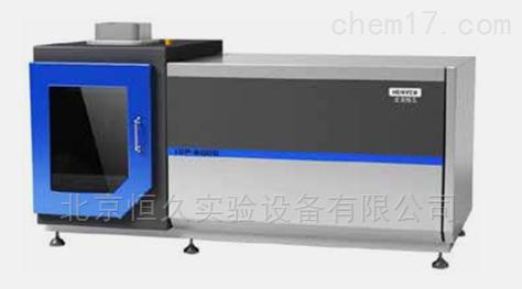ICP发射光谱仪