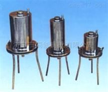 TC-DSYL-100-1L杯式过滤器