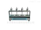 SC-392润滑脂压力分油测定仪厂家