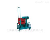 UJZ-15雷韵//UJZ-15砂浆搅拌机