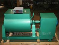 SJD-60雷韵//SJD-60强制式单卧轴混凝土搅拌机