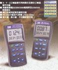 Casella TES-1393/TES-1394磁场强度测试仪