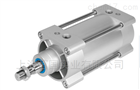 ADVU-125-40-P-A标准气缸