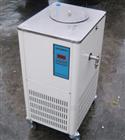 DLSB-50/60低温冷却液循环泵