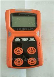 CD3便宜矿用多参数气体测定器