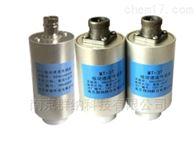 MT-3T/MT-3P系列MT系列振动速度传感器