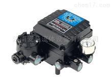 YT-1000RDN132S01电气阀门定位器