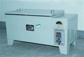 HJ-84混凝土加速養護箱