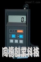 TC-HCC-24磁阻法测厚仪