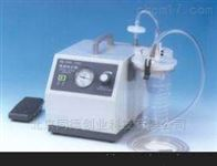 YX920S电动无油真空泵