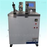 A1100润滑油氧化安定性测定仪厂家
