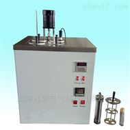 GCA2010铜片腐蚀测定仪生产厂家