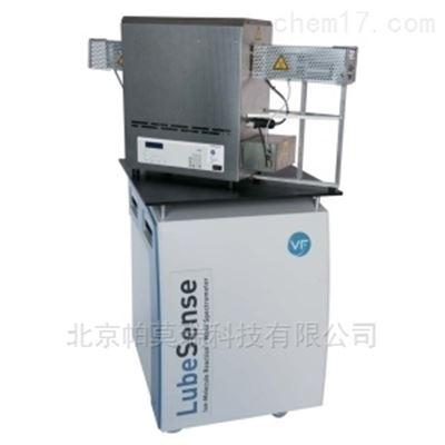 LubeSense瞬态机油消耗检测质谱仪