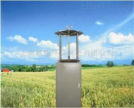 SEM-CP02自动虫情测报灯