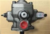 意大利ATOS阿托斯叶片泵杭州销售