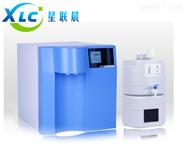 10L/h高端基础型实验室超纯水机生产厂家