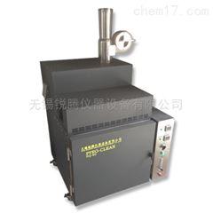 GQ-80沥青全自动高温清洗机批发