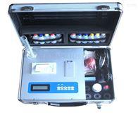 SEM-2000土壤养分速测仪