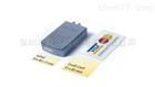 AT4USB USB碼流播放器