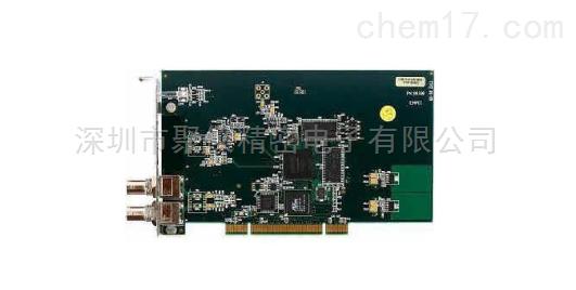 AT30XPCI PCI 碼流處理播放卡