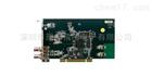 AT30XPCI PCI 码流处理播放卡