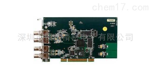 AT40XPCI PCI碼流處理播放卡