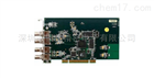 AT40XPCI PCI码流处理播放卡