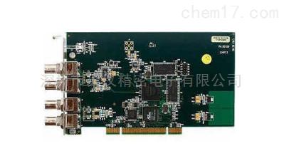 AT40XPCI PCI 碼流處理播放卡