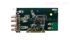 AT40XPCI PCI 码流处理播放卡