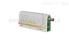 DIVICATCH RF-DVB-S/S2接收刻录器