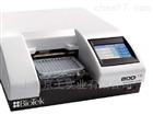 伯腾Elx800TS酶标仪