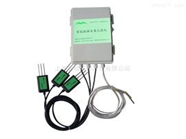 SEM-01智能多点土壤温湿度记录仪