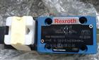 4WE系列REXROTH电磁阀好价格