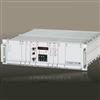 非燃油系统蒸发排放总烃在线监测系统